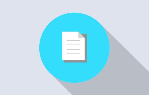 Los autores influyen al posicionar un blog en Google