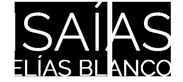 Isaías Elías Blanco